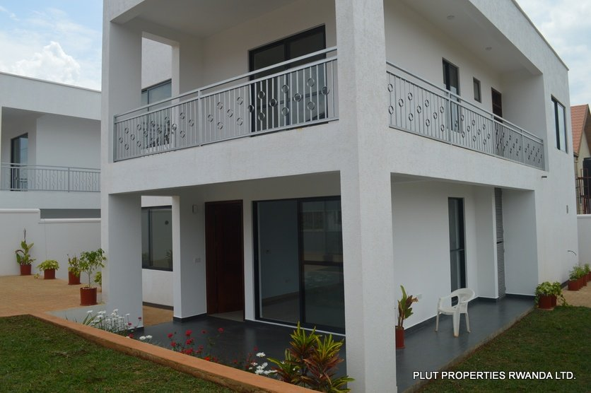 rusororo house sale