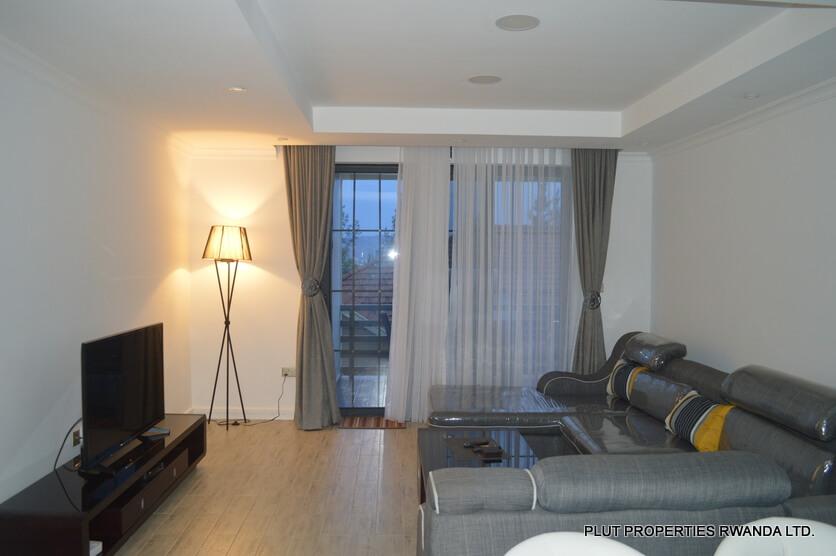 New Apartment For Rent In Kigali Real Estate Rwanda
