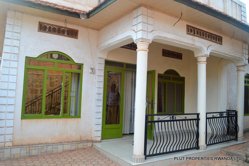 batsinda house for sale
