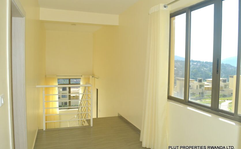 vision city for rent (14)