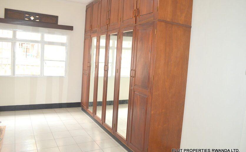 kimihurura rent plut properties (10)