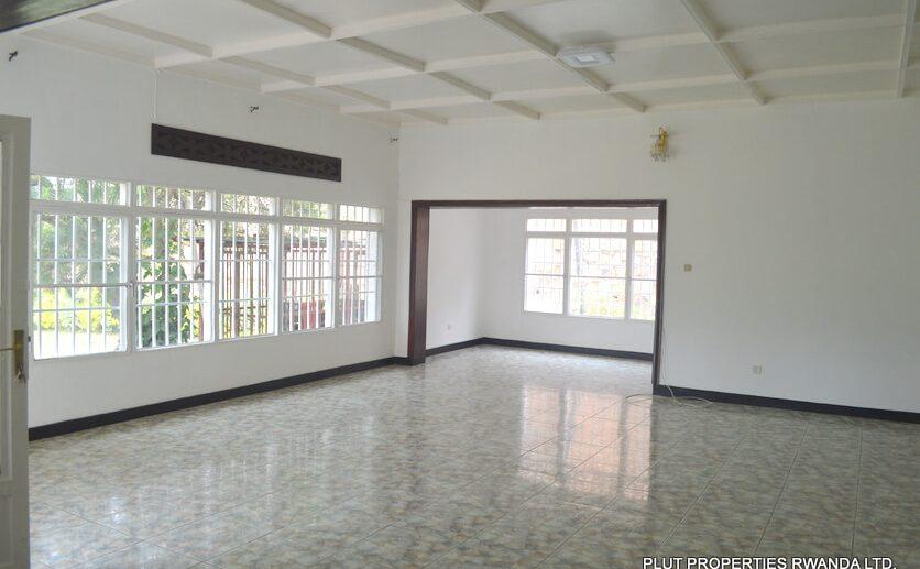 kimihurura rent plut properties (11)