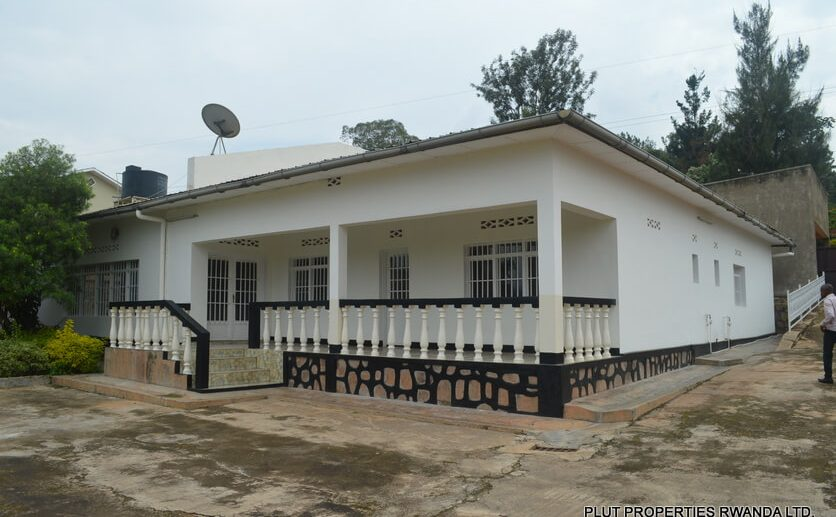kimihurura rent plut properties (2)