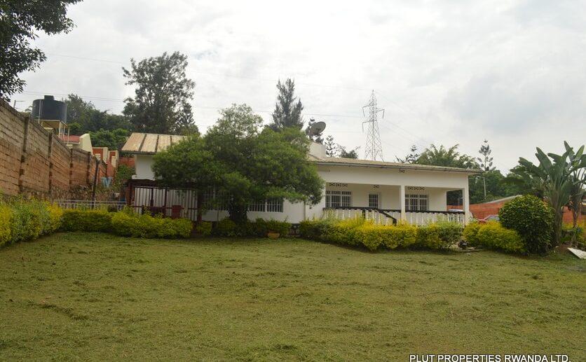 kimihurura rent plut properties (4)