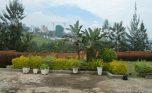 kimihurura rent plut properties (5)