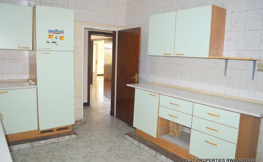 kimihurura rent plut properties (6)