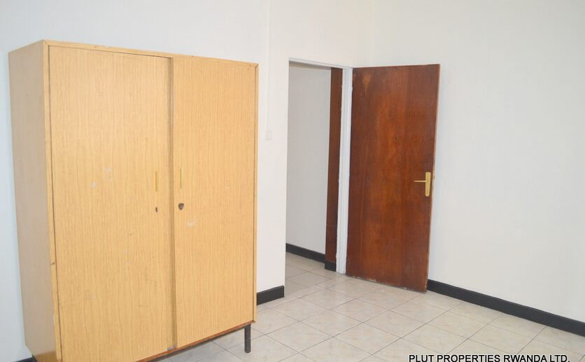 kimihurura rent plut properties (7)