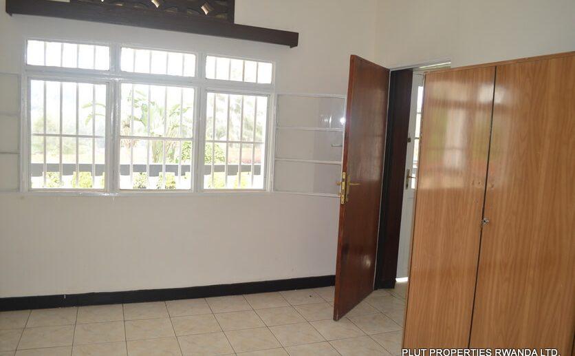kimihurura rent plut properties (8)