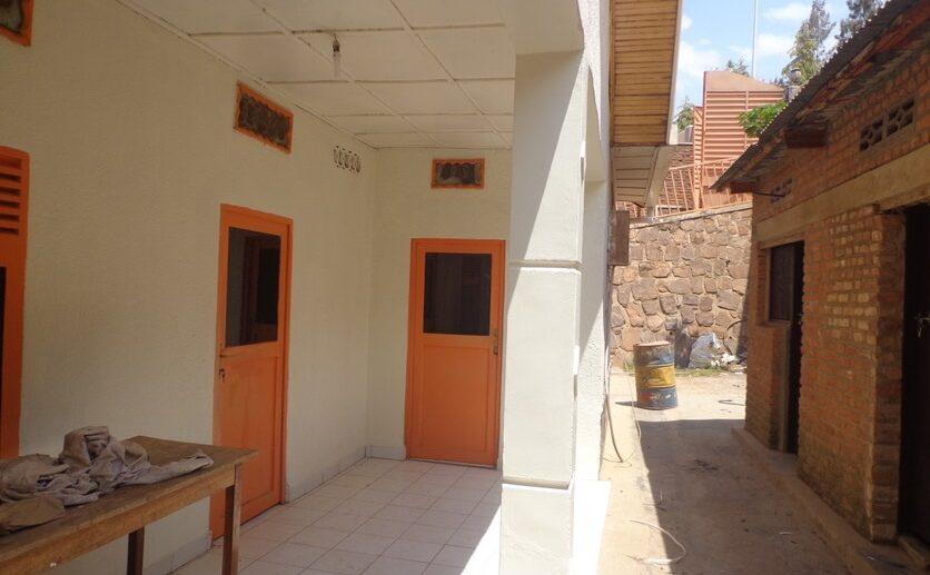 kimironko sale plut properties (15)