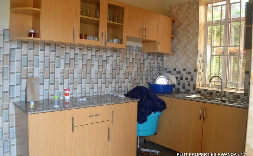 kagarama rent plut properties (10)