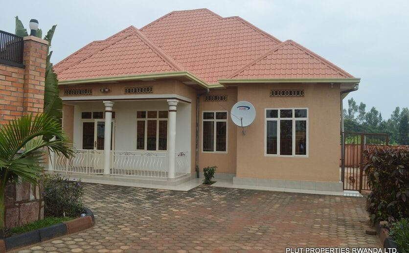 kagarama rent plut properties (11)