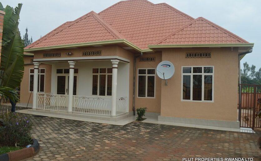 kagarama rent plut properties (3)