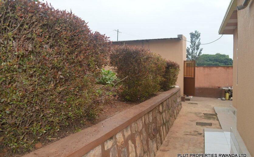 kagarama rent plut properties (5)