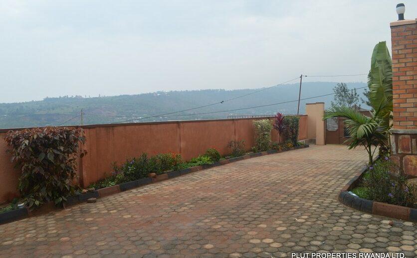 kagarama rent plut properties (6)