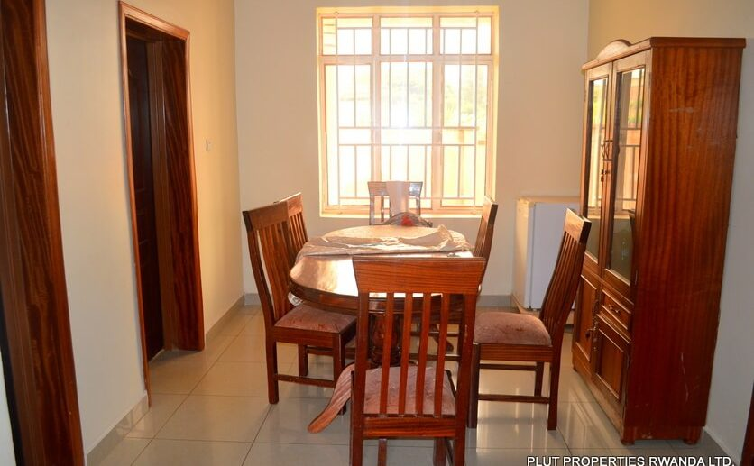 kagarama rent plut properties (7)