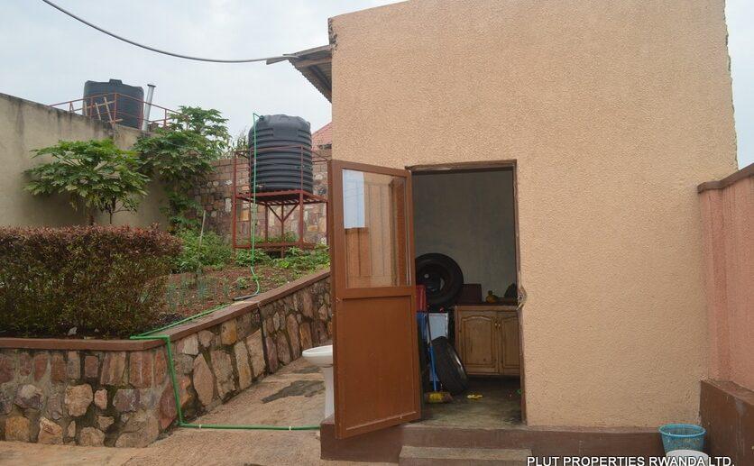kagarama rent plut properties (8)