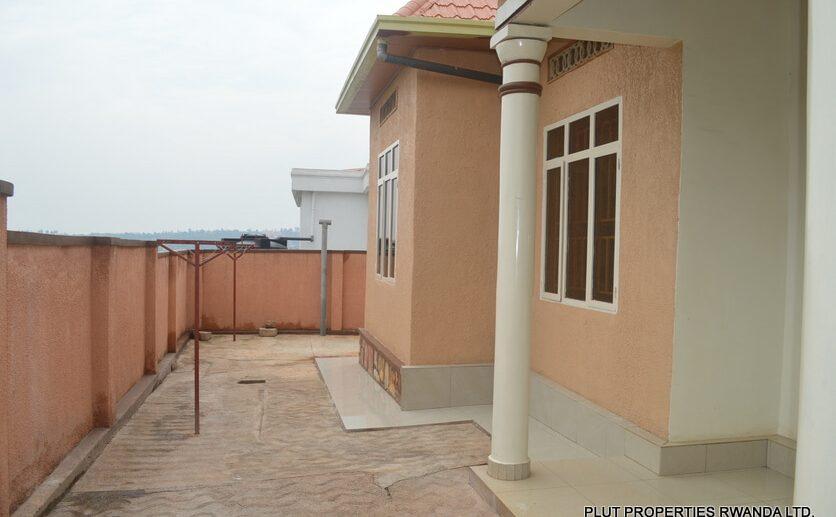 kagarama rent plut properties (9)