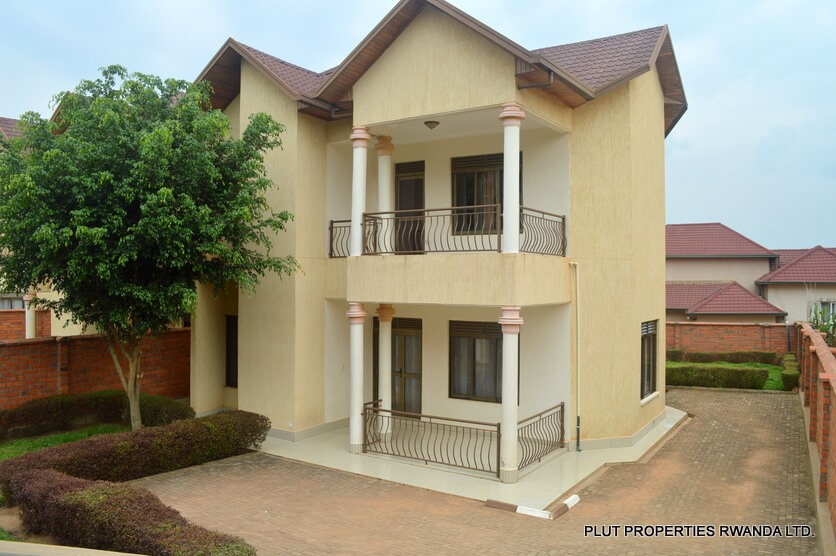 house in kigali for sale, kagugu