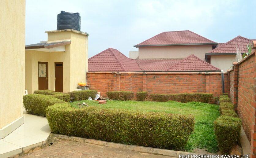 kagugu sale plut properties (5)