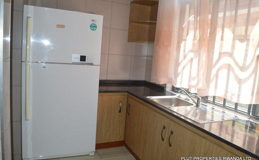 rebero rent plut properties (9)