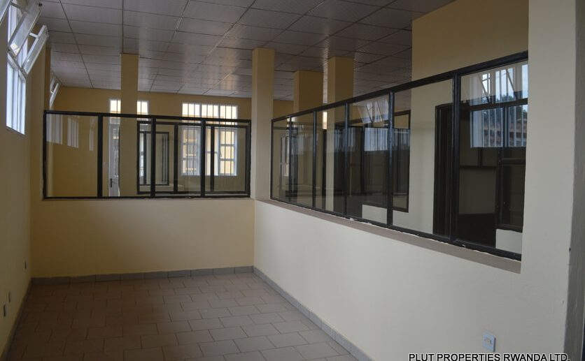kicukiro commercial building (9)