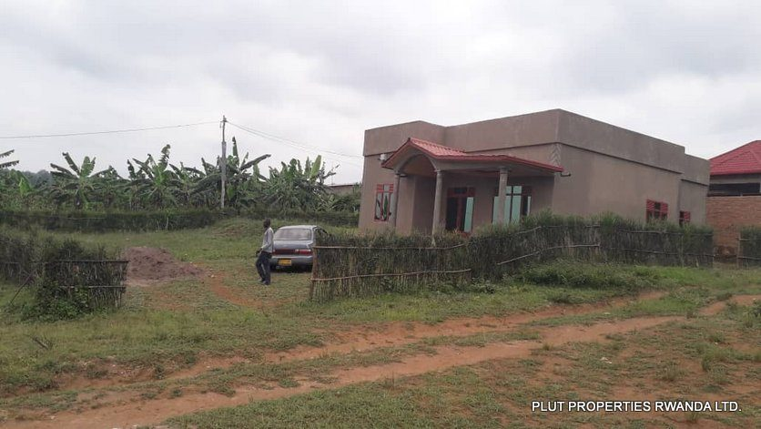 nyamata house sale (1)