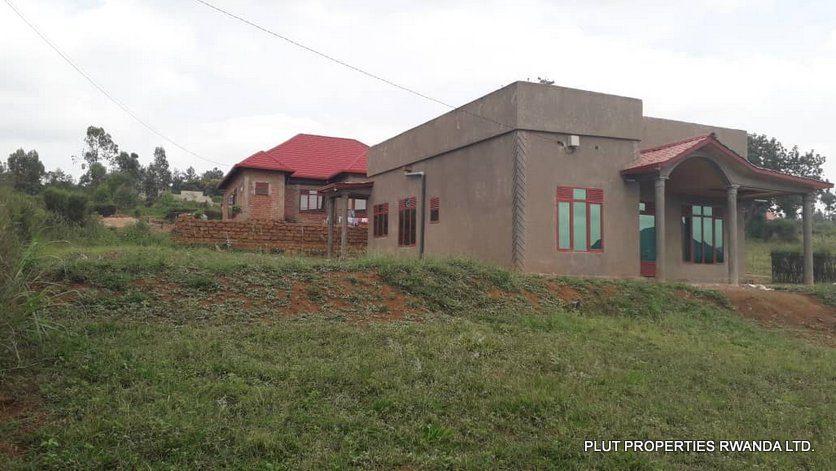 nyamata house sale (2)