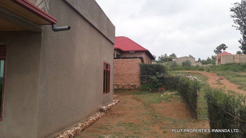 nyamata house sale (3)