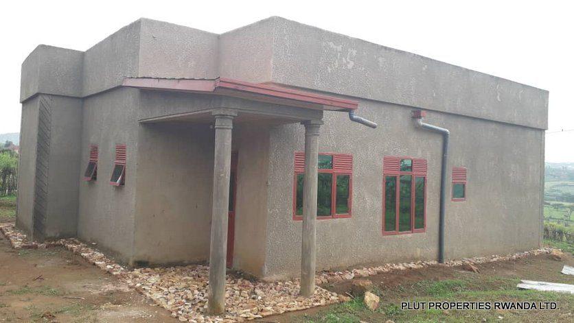 nyamata house sale (5)