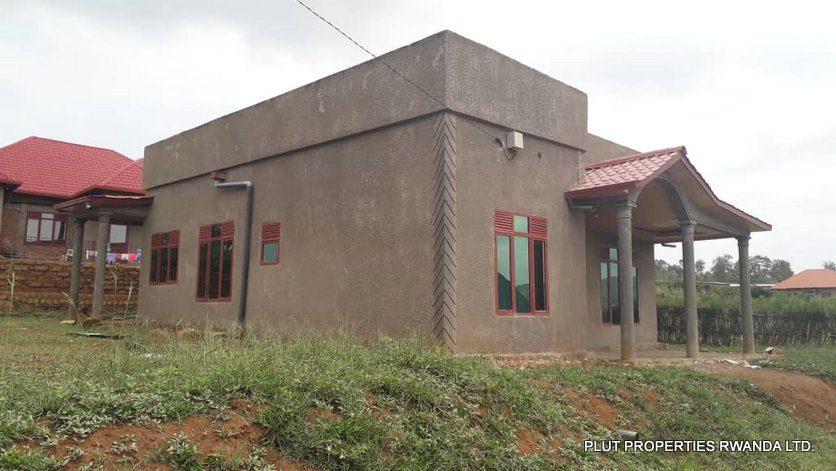 nyamata house sale (6)