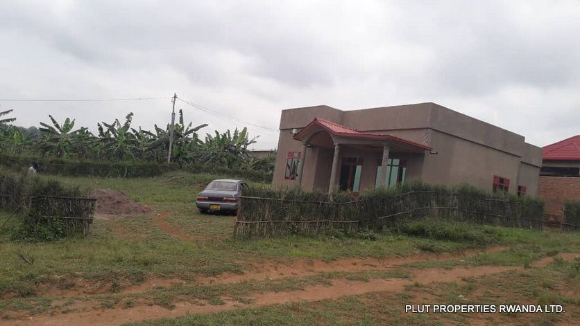 nyamata house sale (7)