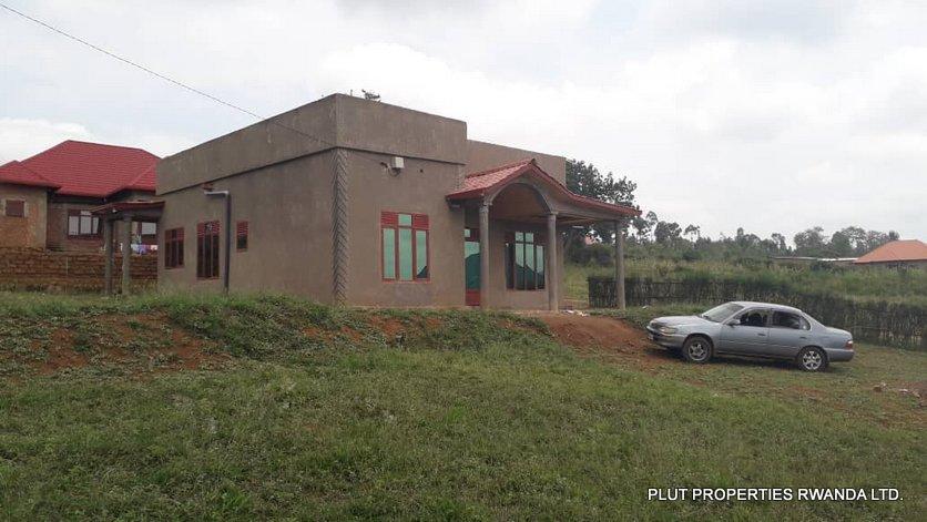 nyamata house sale