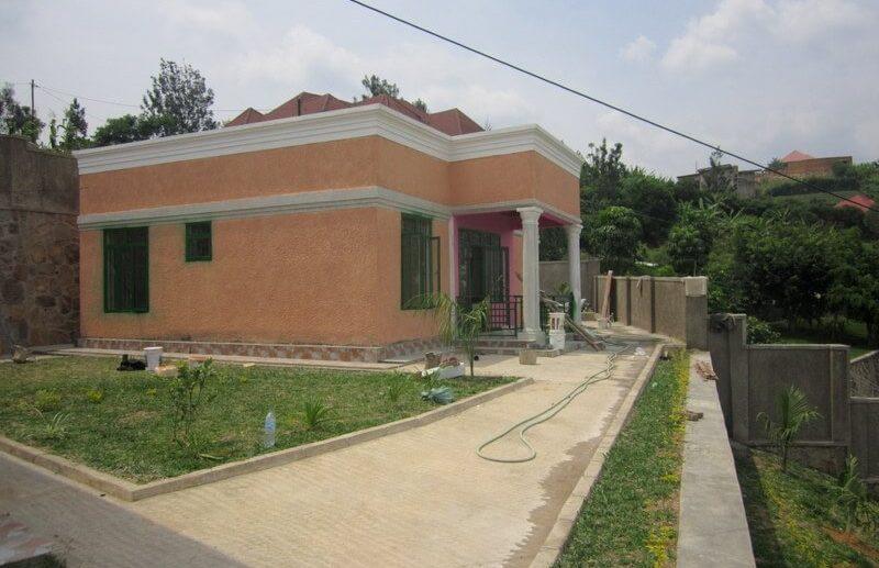 ruyenzi rent plut properties (10)