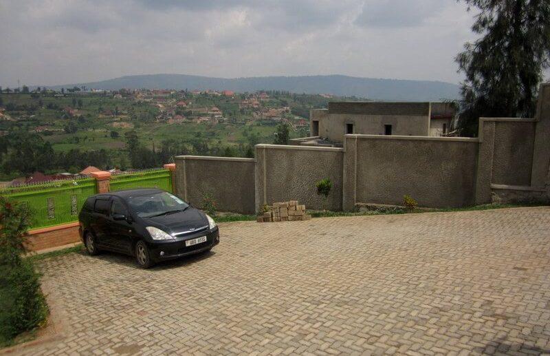 ruyenzi rent plut properties (13)
