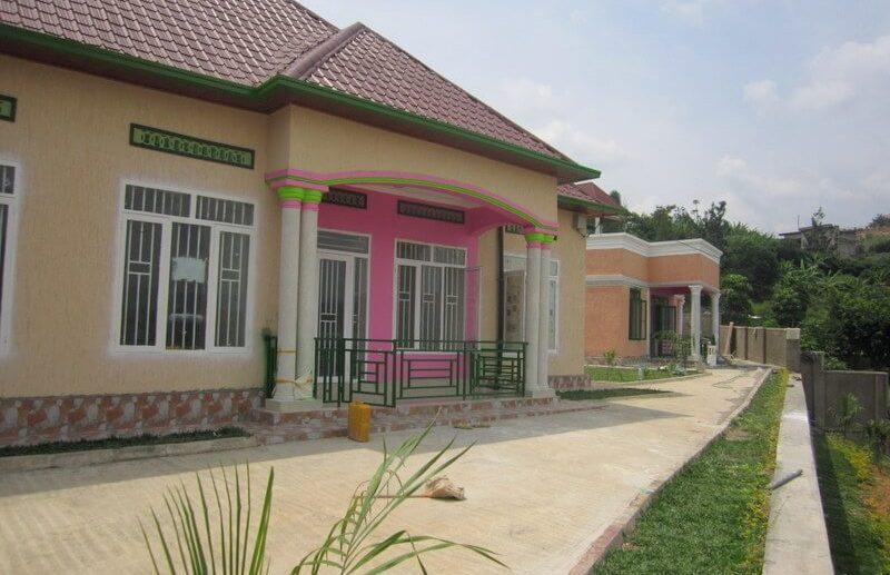 ruyenzi rent plut properties (2)