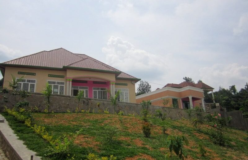 ruyenzi rent plut properties (3)