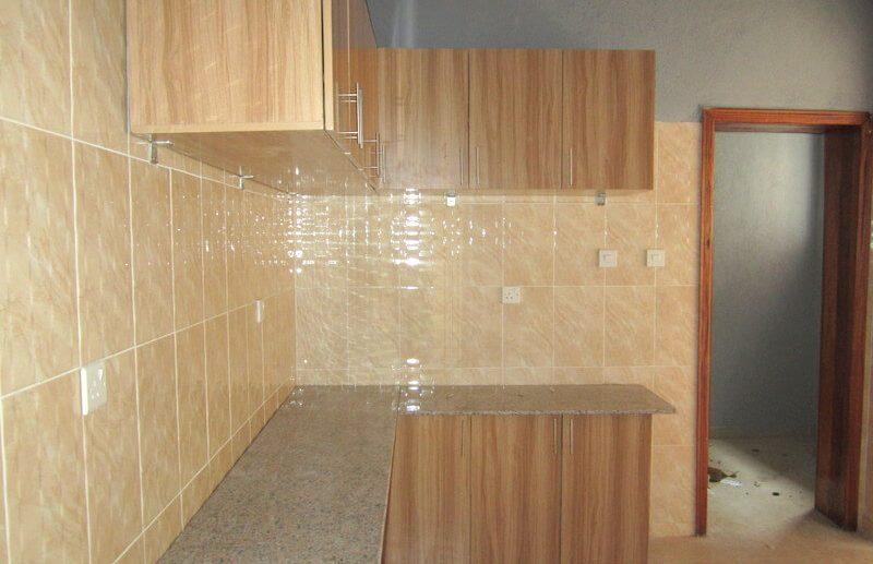 ruyenzi rent plut properties (4)