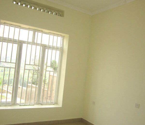 ruyenzi rent plut properties (5)