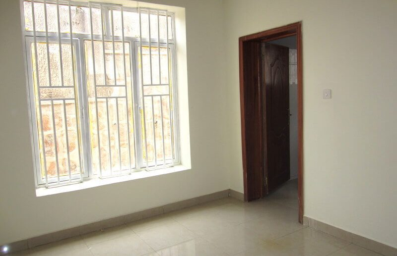ruyenzi rent plut properties (6)