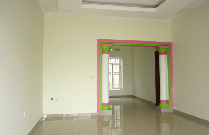 ruyenzi rent plut properties (8)