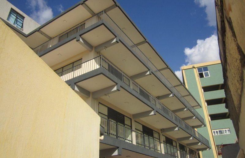 city center rent (2)
