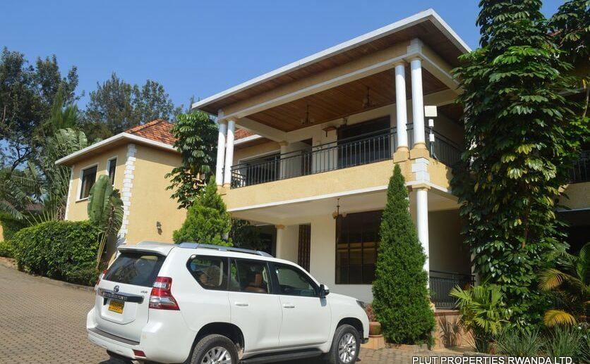 kacyiru apartments rent (1)