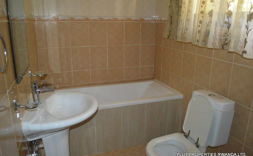 kacyiru apartments rent (10)