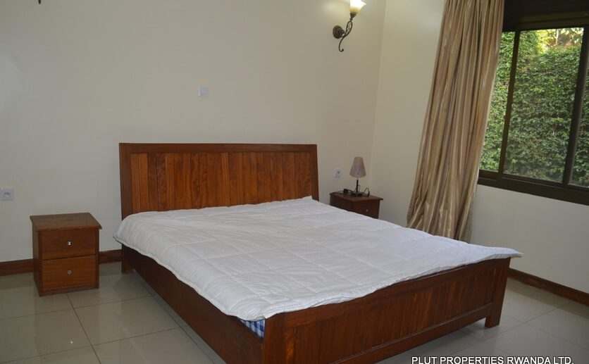 kacyiru apartments rent (12)