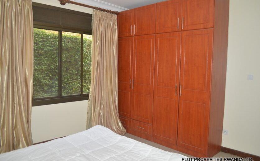 kacyiru apartments rent (13)