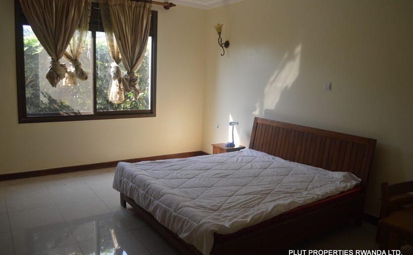 kacyiru apartments rent (16)