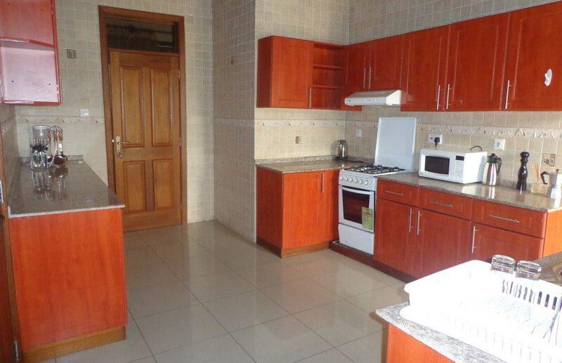 kacyiru apartments rent (20)