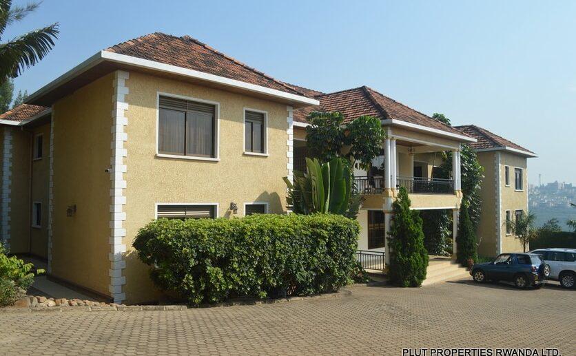 kacyiru apartments rent (22)