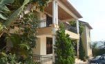 kacyiru apartments rent (25)