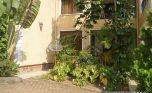 kacyiru apartments rent (26)